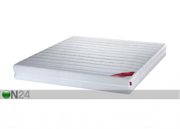 SLEEPWELL joustinpatja RED ORTHOPEDIC SW-63425