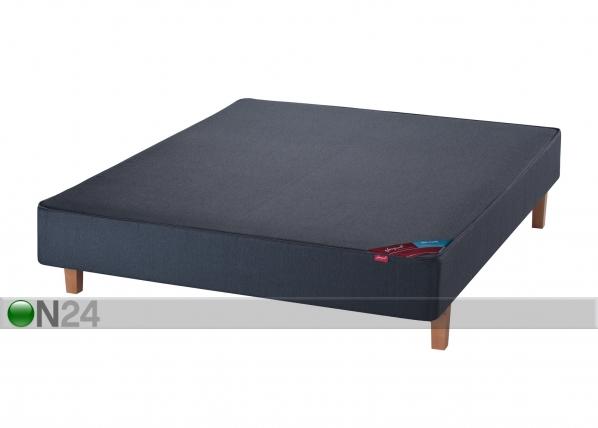 SLEEPWELL jenkkisänky BLUE BONELL SW-63524