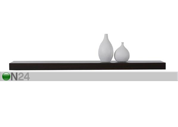 Seinähylly 100 cm TF-63640