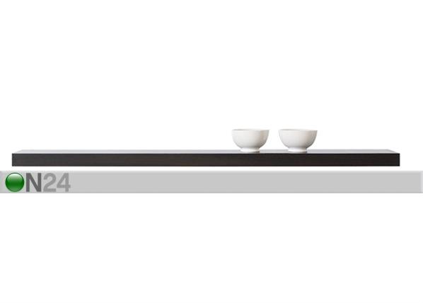 Seinähylly TF-63642