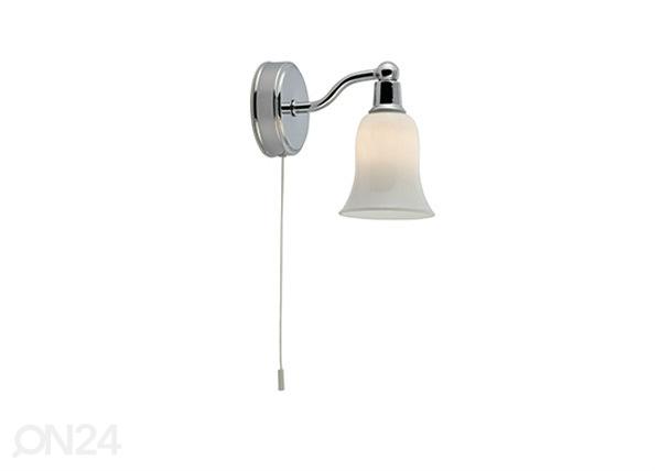 Kylpyhuonevalaisin LH-63708