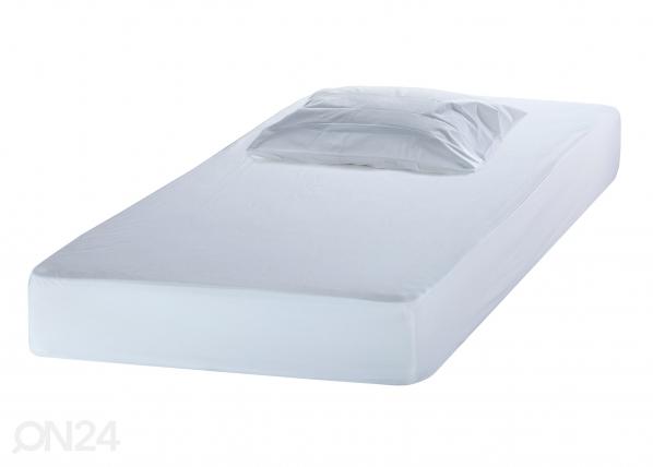 SLEEPWELL Patjan suojalakana DAGGKAPA SW-63715