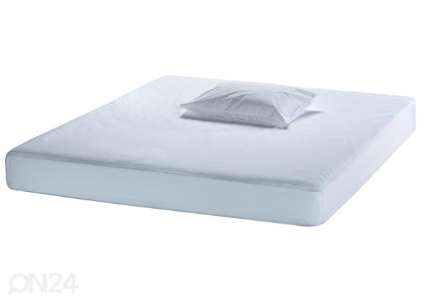 SLEEPWELL patjan suojalakana DAGGKAPA SW-63721