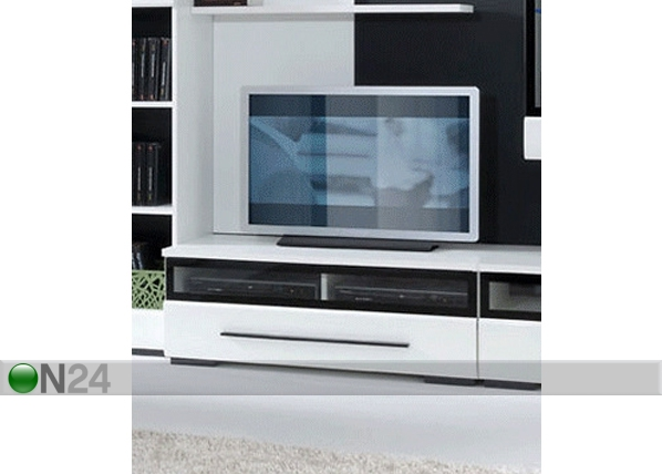 TV-taso TF-63735