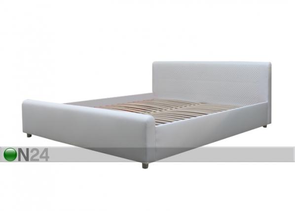 Sänky LEEDI SA-63741