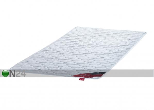 SLEEPWELL Ppatjan suojapeite TOP HYGIENIC SW-63779