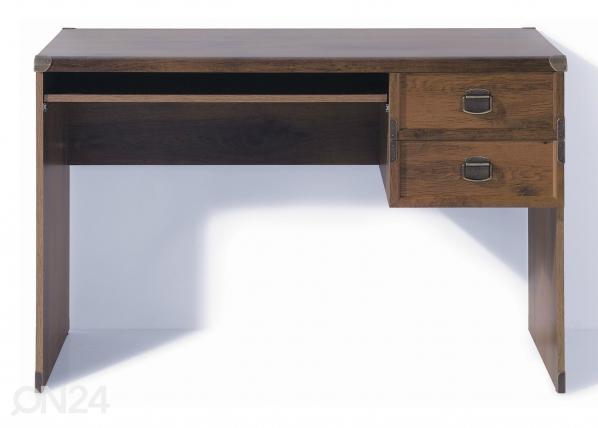 Työpöytä TF-63842