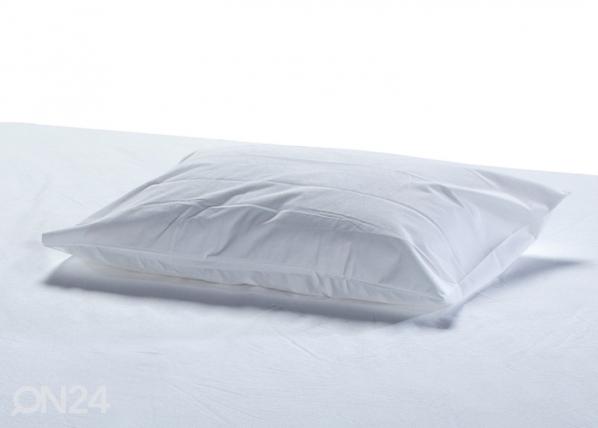 SLEEPWELL tyynysuojus DAGGKAPA SW-63848