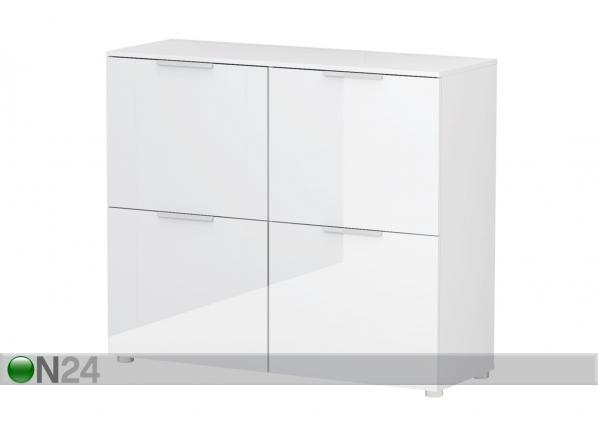 Lipasto BLISS CM-64011