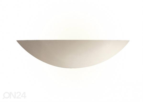 Seinävalaisin GYPSUM LH-64120