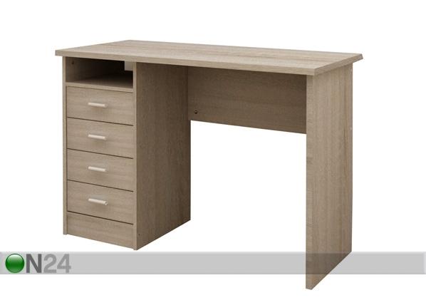 Työpöytä FUNCTION CM-64134