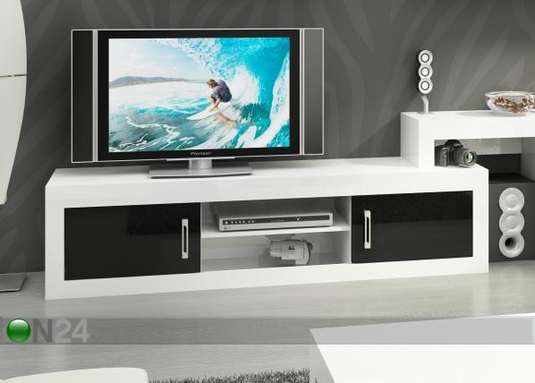 TV-taso TF-64224