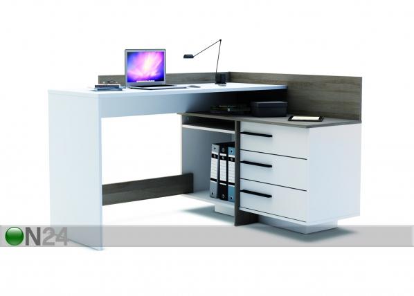 Työpöytä THALES CM-64242
