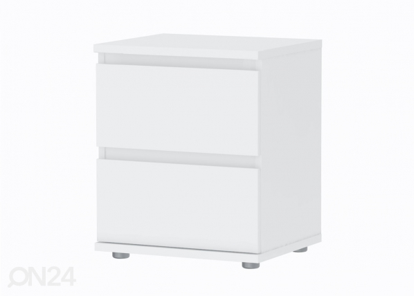 Yöpöytä NOVA AQ-64274
