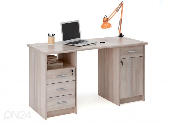 Työpöyta MONACO CM-64403