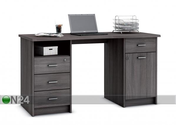 Työpöytä MONACO CM-64404