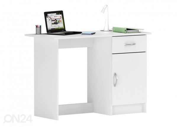 Työpöytä OSIRIS CM-64406