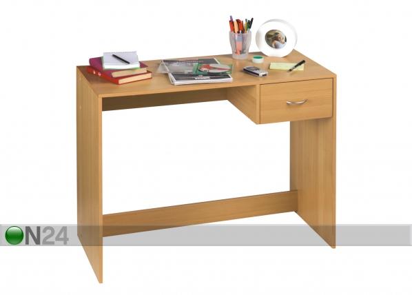 Kirjoituspöytä POLYGONE CM-64411