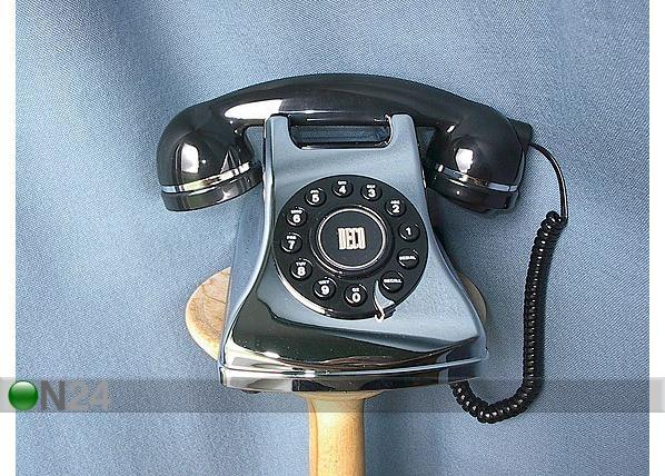 Pöytäpuhelin VA-6453