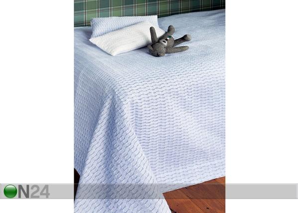 Sängynpeite FLY 180x220 cm TR-64641