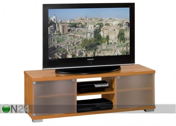TV-taso TF-64889