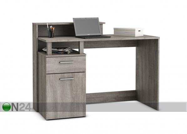 Työpöytä ORACLE CM-64921