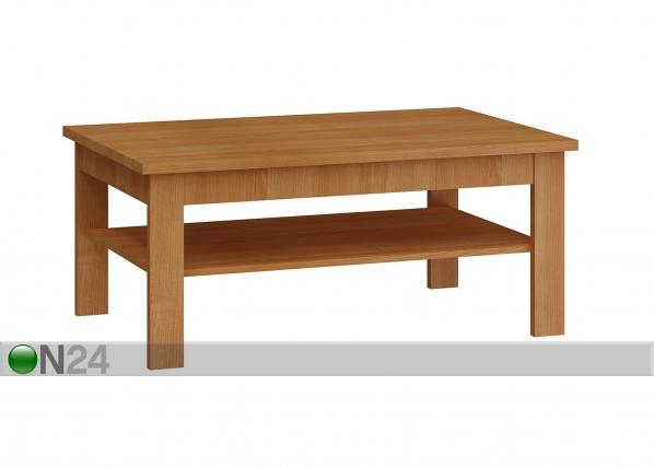 Sohvapöytä TF-65388