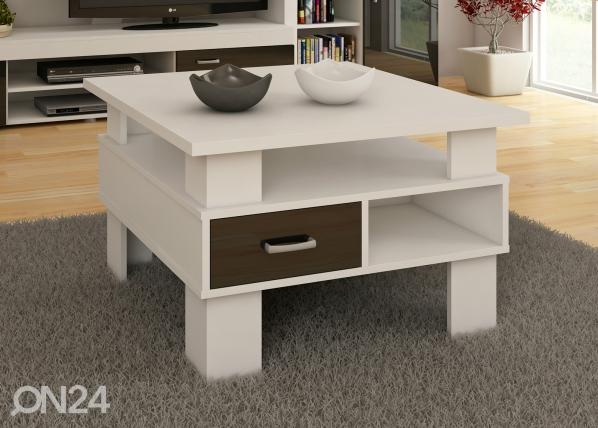 Sohvapöytä TF-65391