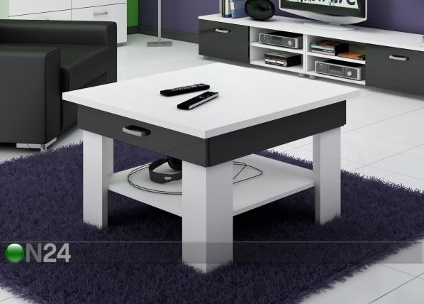 Sohvapöytä TF-65394