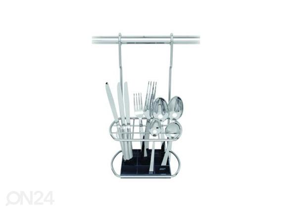 Hylly keittiövälineille ET-65406