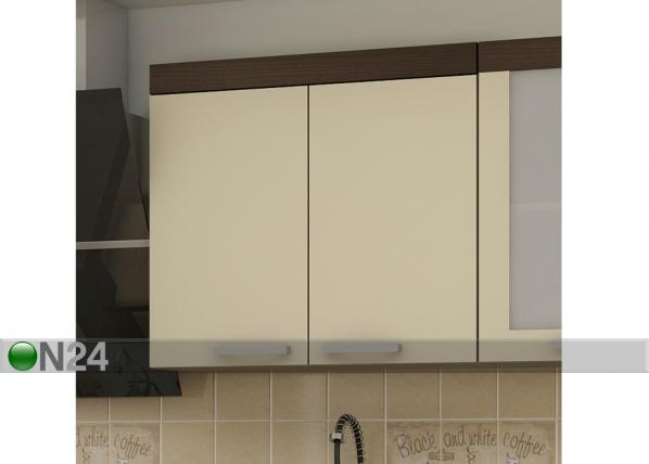 Keittiön yläkaappi 60 cm TF-65751