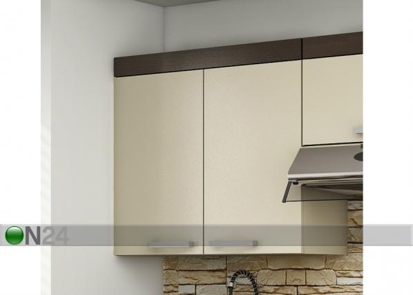 Keittiön yläkaappi 80 cm TF-65754