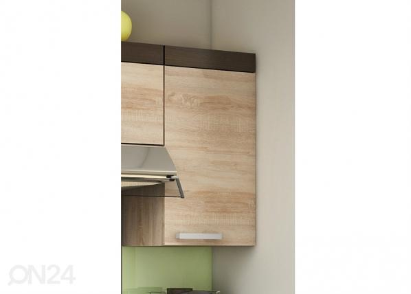 Keittiön yläkaappi 40 cm TF-65777