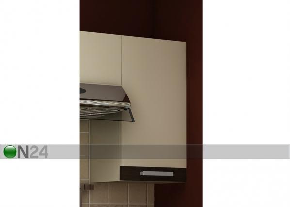 Keittiön yläkaappi 40 cm TF-65872