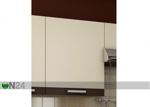 Keittiön yläkaappi 60 cm TF-65873