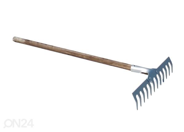 Harava AO-66066
