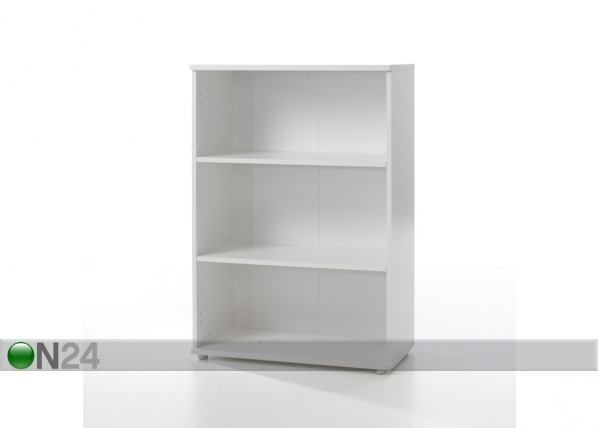 Hyllystö BOX CM-66141