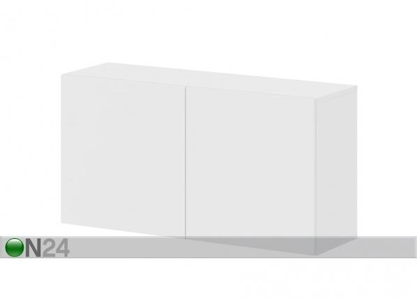 Seinäkaappi COLLECT CM-66259