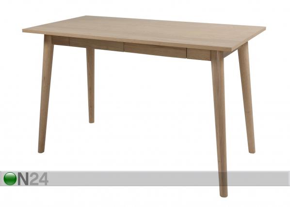 Kirjoituspöytä MARTE CM-66340
