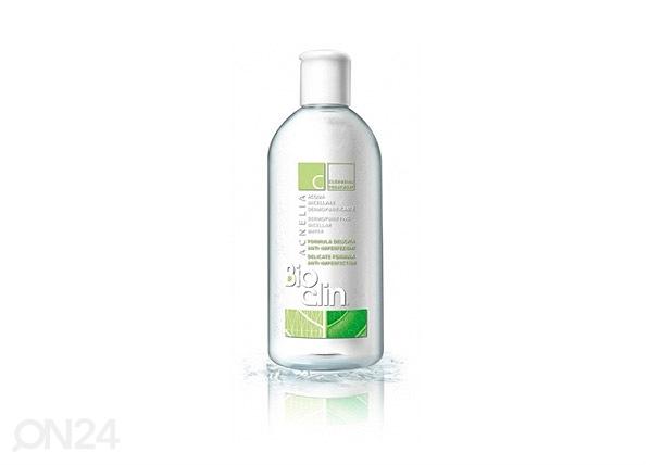 Kasvovesi BIOCLIN ACNELIA C 300 ml TZ-66954
