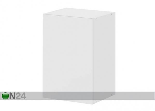 Keittiön yläkaappi IQ CM-67089