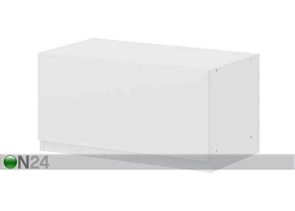 Keittiön yläkaaappi IQ CM-67105