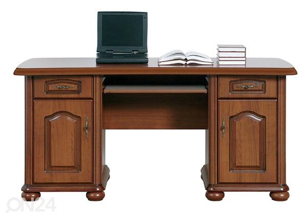 Työpöytä TF-67512