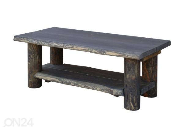 Sohvapöytä, mänty EH-67734