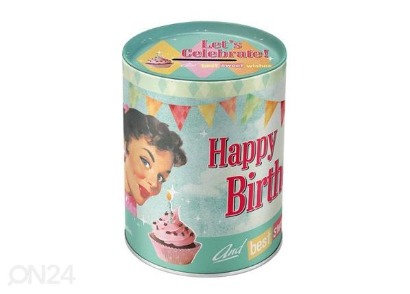 Rahalipas HAPPY BIRTHDAY! SG-68186