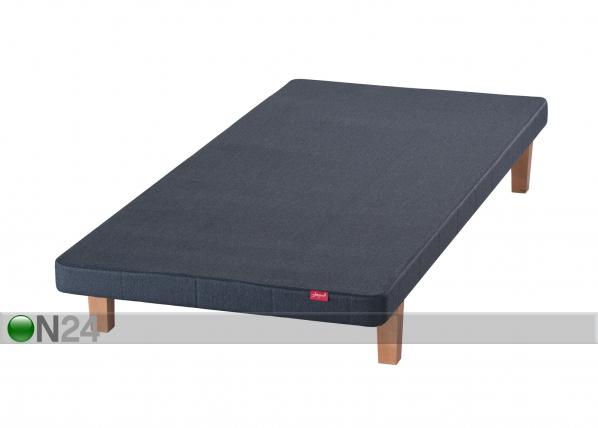 SLEEPWELL sängynrunko BLUE SW-68296