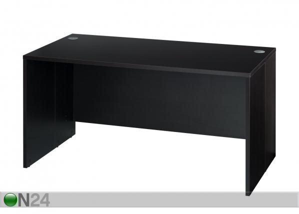 Kirjoituspöytä OFFICE AQ-68572