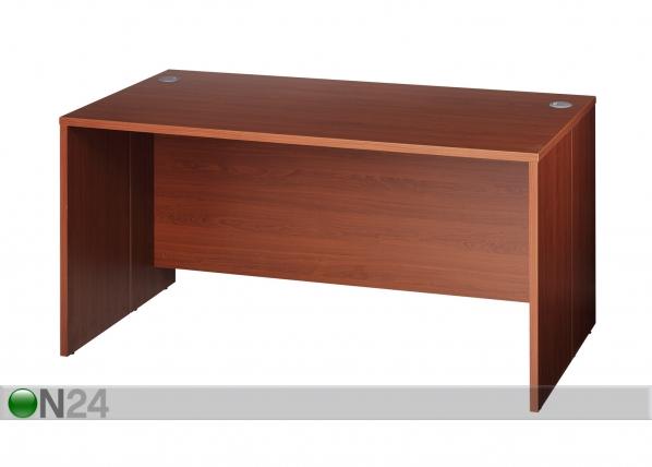 Kirjoituspöytä OFFICE AQ-68573