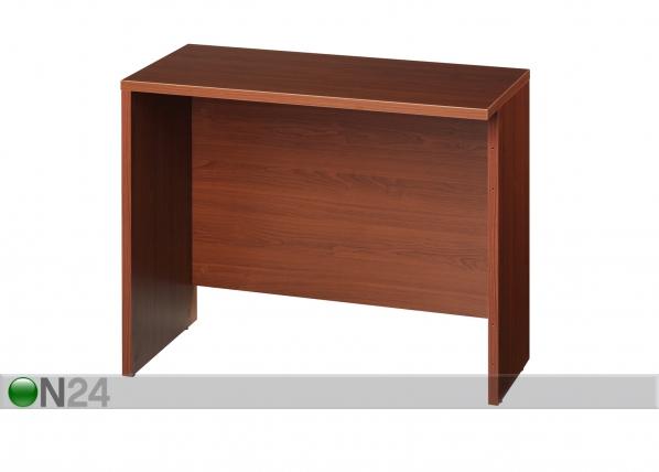 Pöytä OFFICE AQ-68582
