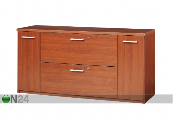 Lipasto OFFICE AQ-68588
